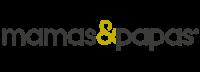 Mamas and papas promo codes