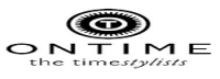 Ontime promo codes